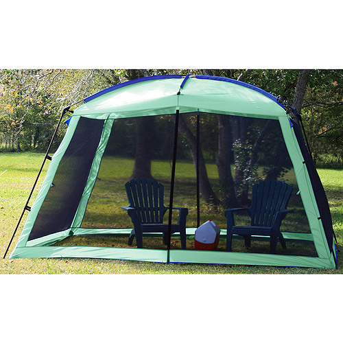 Texsport Wayford Screen Arbor