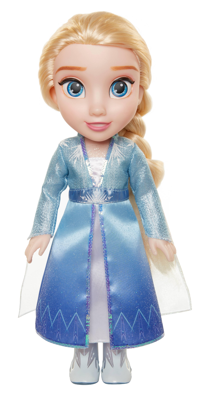 Princess New On Card DISNEY FROZEN Queen ELSA Beach Sunglasses For Girls 3