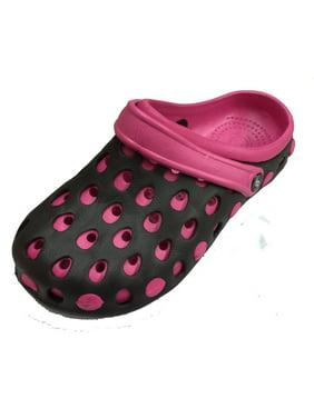 Ladies' Garden Shoes Sandals Clogs
