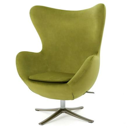 Cool Gordon New Velvet Swivel Chair Machost Co Dining Chair Design Ideas Machostcouk
