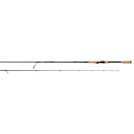 Tatula Bass 1 Piece Spinning (Bass Spinning Rod)