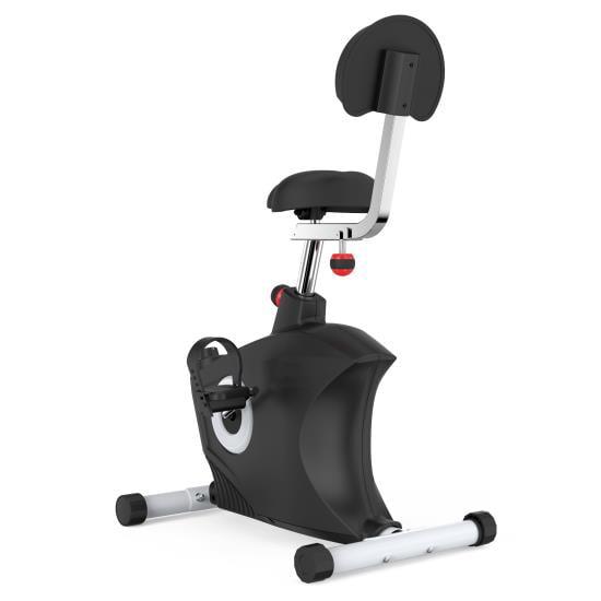 pedaling machine