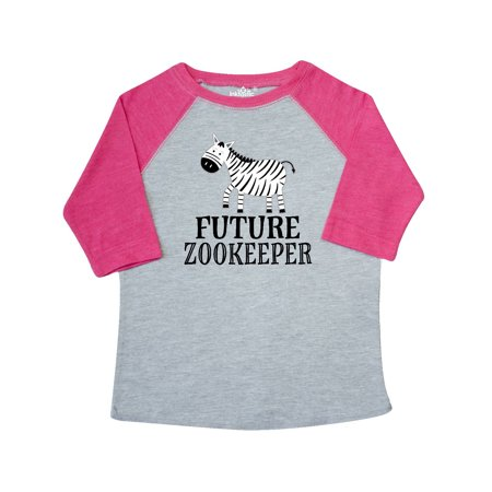 Zoo Animal Outfits (Future Zookeeper Zoo Animals Toddler)