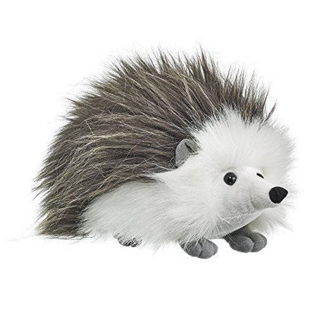 Stuff Toys (Baby Hedgehog Plush Toy Stuffed Hedgehoglet, Kids Stuffed)