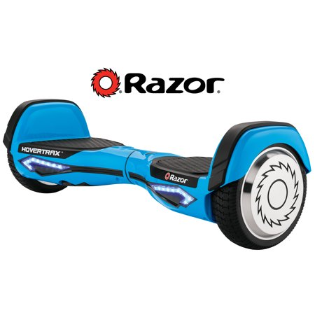 Razor Hovertrax 2.0 Hoverboard Self-Balancing Smart