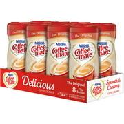 Original Powder Coffee Creamer (11 oz., 8 ct.) Coffee-Mate
