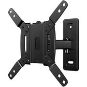 Sanus Vuepoint Full Motion Tv Wall Mount For 13 Quot 32 Quot Tvs