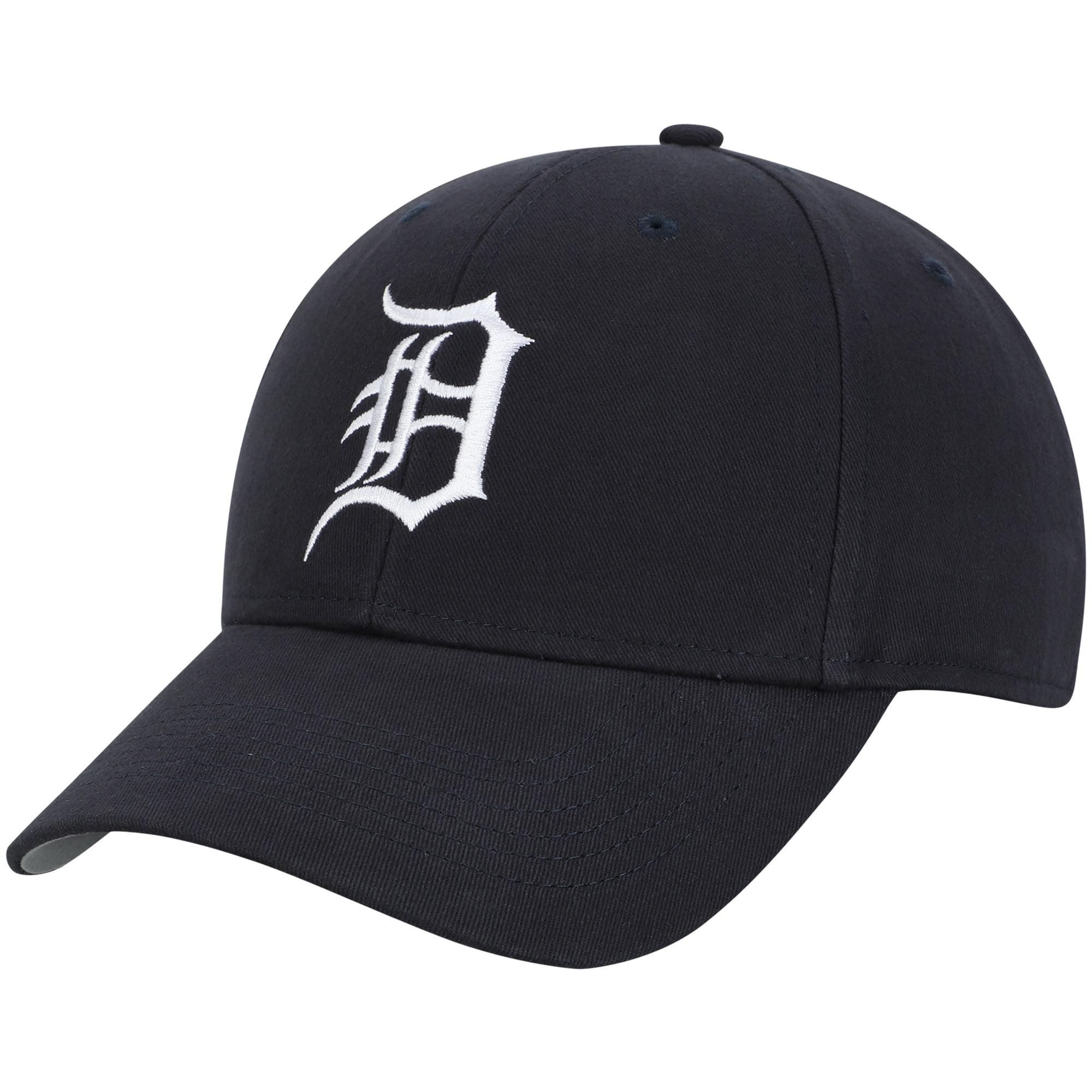 2d0a89cf MLB Products and MLB Apparel - Walmart.com