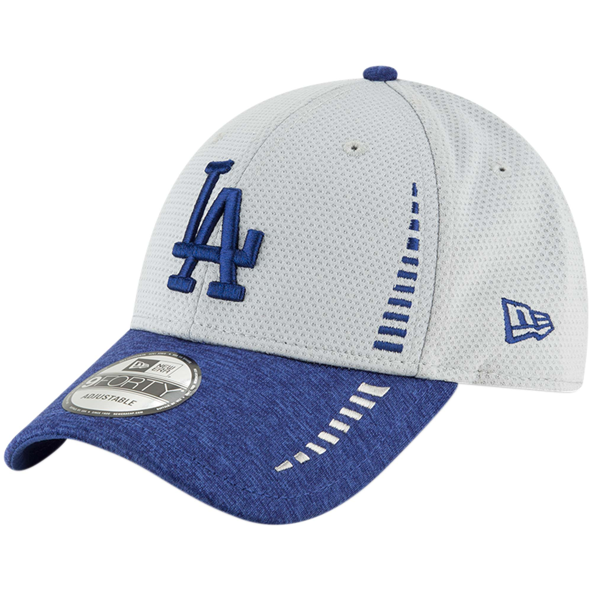 authentic los angeles dodgers beanie coffee 5f789 ae5bd 319ba9080191