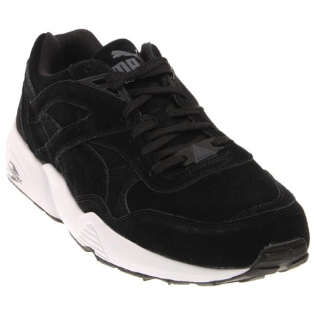 best authentic d161f 93bb8 Puma R698 Allover Suede