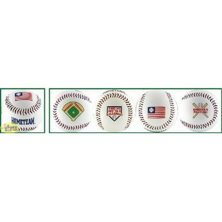 - K & P Weaver HTBB Hometeam Baseball