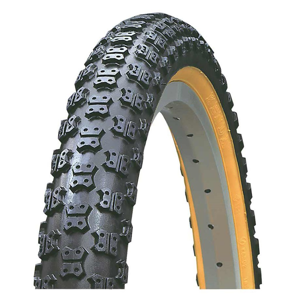 Kenda 16x2.125 Black Mx K50 Bike Tire