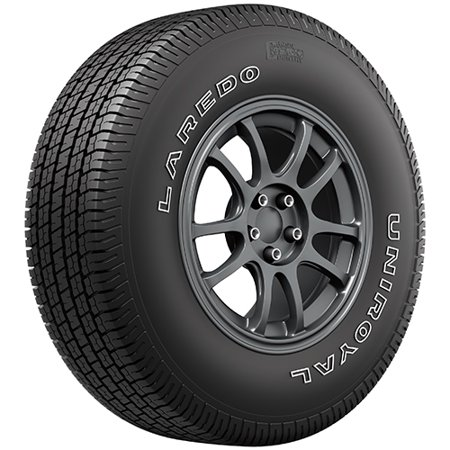 31x10 50r15 Tires >> Uniroyal Laredo Cross Country Highway Tire 31x10 50r15 C 109r Lrc