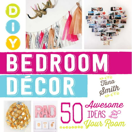 DIY Bedroom Decor : 50 Awesome Ideas for Your Room - Awesome Halloween Makeup Ideas