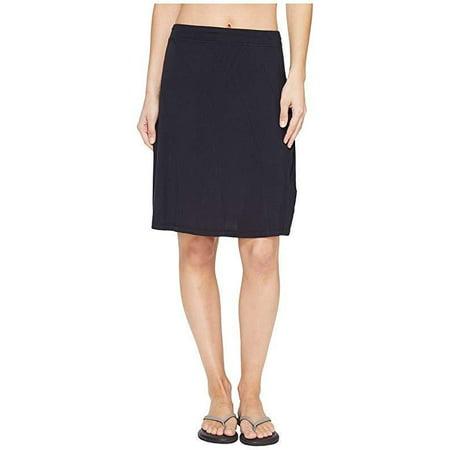 Aventura Clothing Women's Jolie Skirt Black Skirt SZ: (Aventura Clothing)
