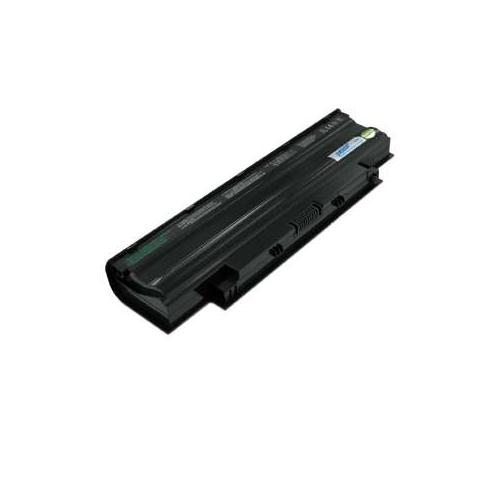 Battery Biz B-5189 Laptop Replacement Battery - For Dell Inspiron 383CW 312-0233
