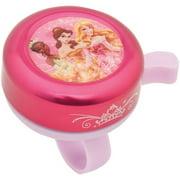Bell Disney Princess Bell, Pink