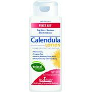 Boiron Calendula Lotion 6.70 oz (Pack of 4)