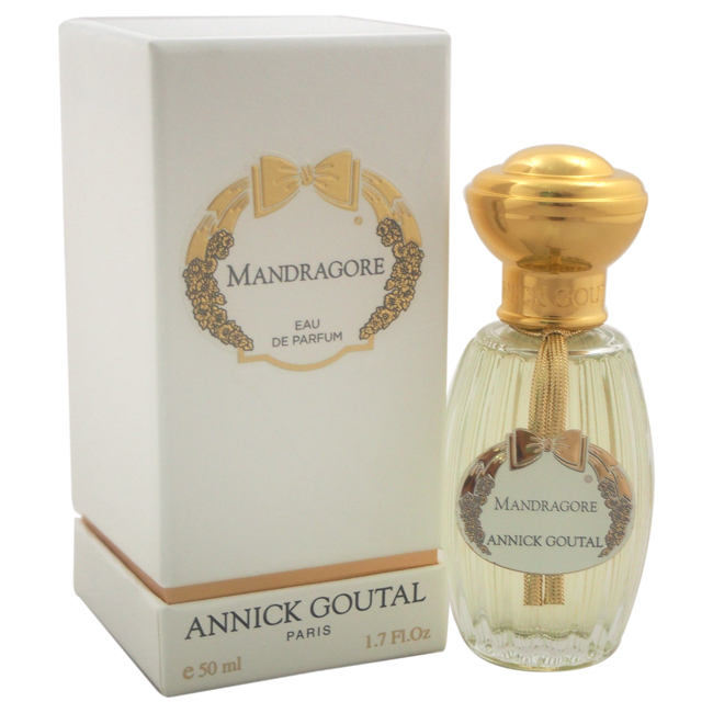 Mandragore by Annick Goutal for Women - 1.7 oz EDP Spray