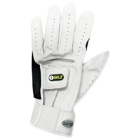 SKLZ Smart Glove Men's Left Hand Small