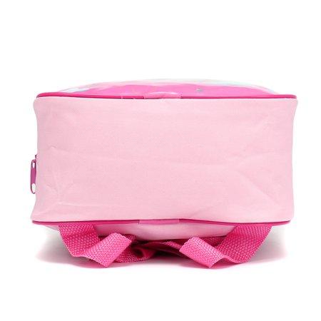 Women Girls School Backpack Rucksack Canvas Shoulder Bags Bookbag Student Bag - image 6 of 11