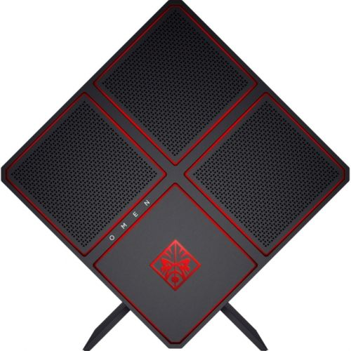 OMEN X by HP 900-110 DT PC U.S. - English localization
