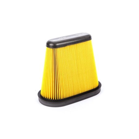 AC Delco A3191C Air Filter For Chevrolet Corvette, Dry OE Replacement