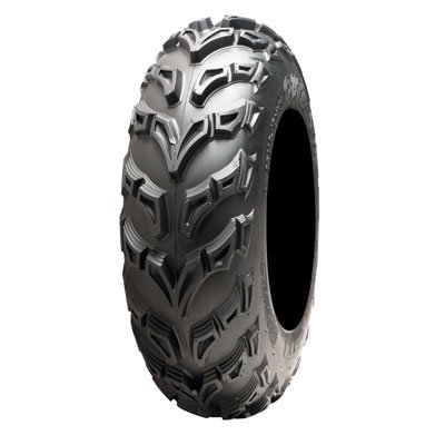 STI Out & Back AT Tire 25x8-12 for Polaris SPORTSMAN 500 X2 4X4