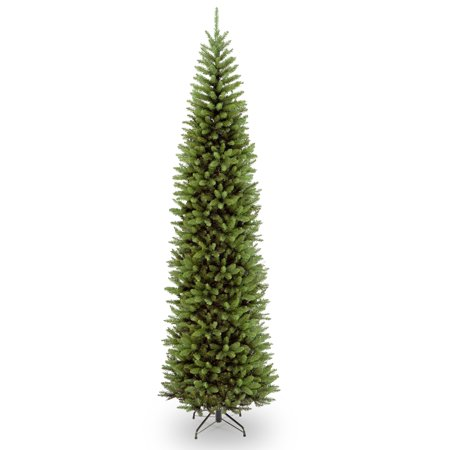 10 ft. Kingswood Fir Pencil Tree