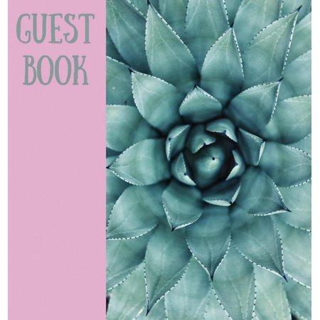 Guest Book : Guest Book, Air BNB Book, Visitors Book, Holiday Home, Comments Book, Holiday Cottage, Rental, Vacation Guest (Cottage Vacation Rentals)