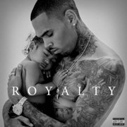 Royalty (explicit)