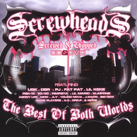 Best of Both Worlds (explicit)