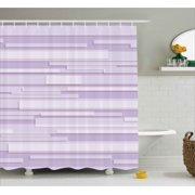 Lavender Bathroom Sets - Lavender bathroom set