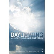 Daylighting - eBook