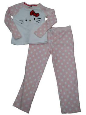3be95cd46 Womens Pajamas - Walmart.com