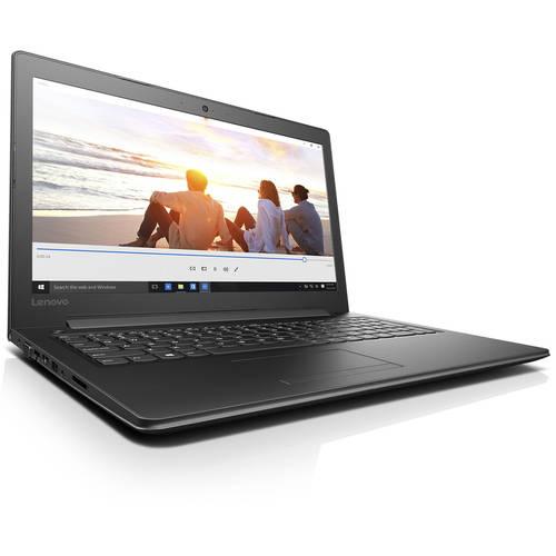 "Lenovo ideapad 310 15.6"" Laptop, Windows 10, Intel Core i7-6500U Processor, 8GB RAM, 1TB Hard Drive by Lenovo"