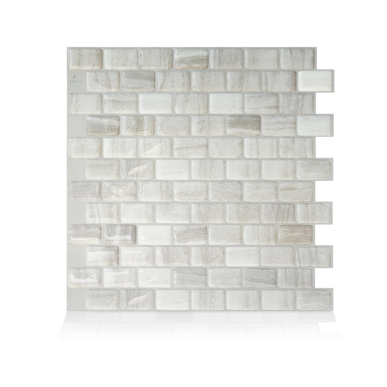 "48/""Lx24/""W Acoustical Ceiling Tile Georgian 12PK ARMSTRONG 793 Mineral Fiber"