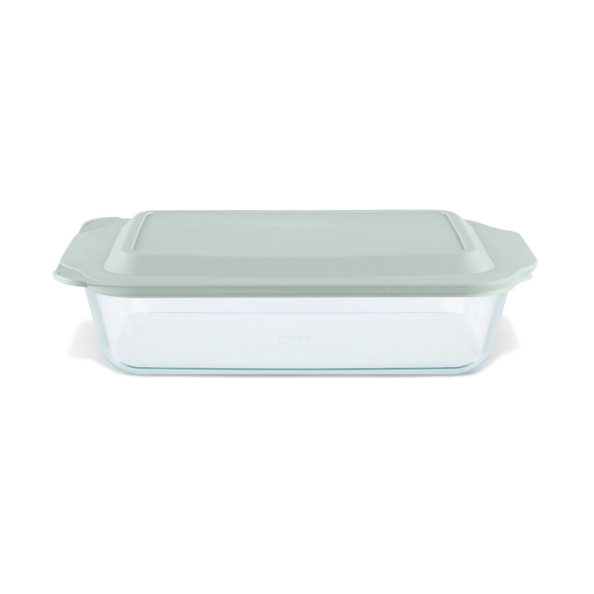 Nordic Ware Prism 9x13 Rectangular Baking Pan Nordicware 46670