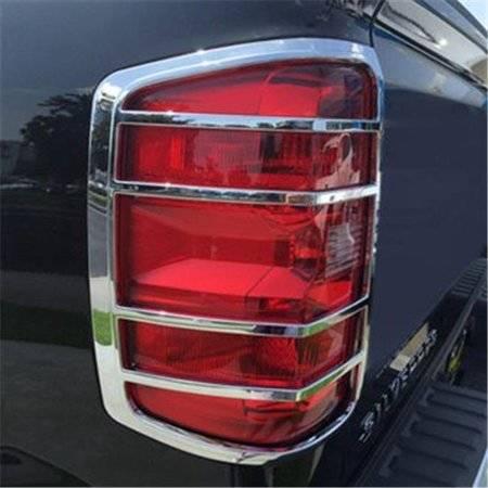 International Trim 620 Tailgate Hndle Ford 99-03