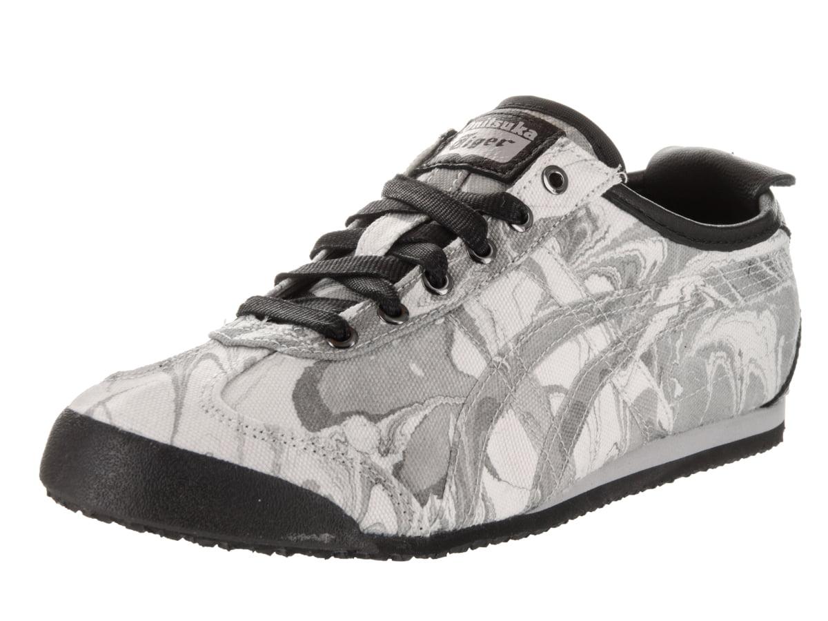 onitsuka tiger unisex mexico 66 casual shoe