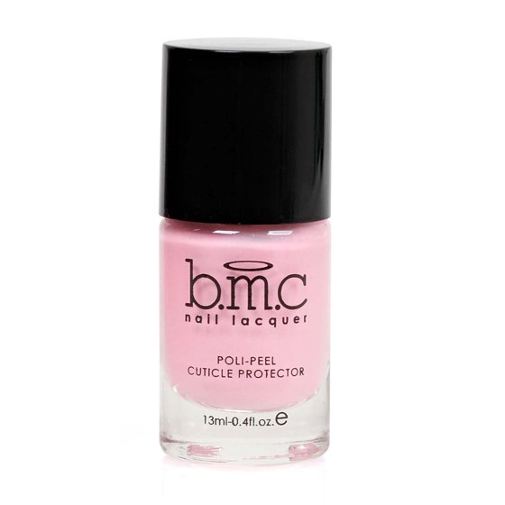 BMC 0.4 fl oz Latex Based Poli-Peel Cuticle Skin Protector - Walmart.com