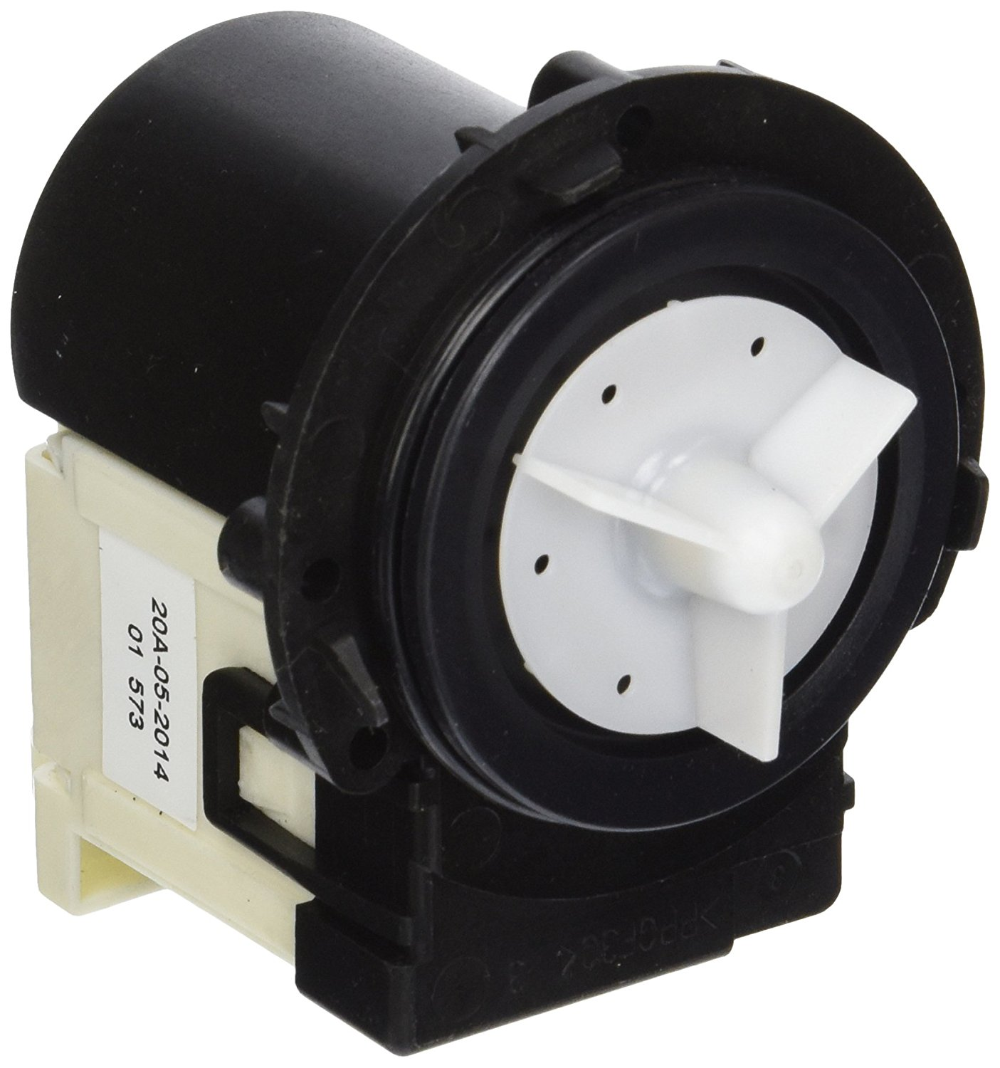4681EA2001T Drain Pump for LG Washer