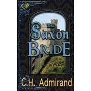 The Saxon Bride