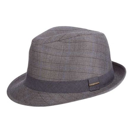 9421cc73a4445 Stetson. This button opens a dialog that displays additional images for  this product with the option to zoom in or out.