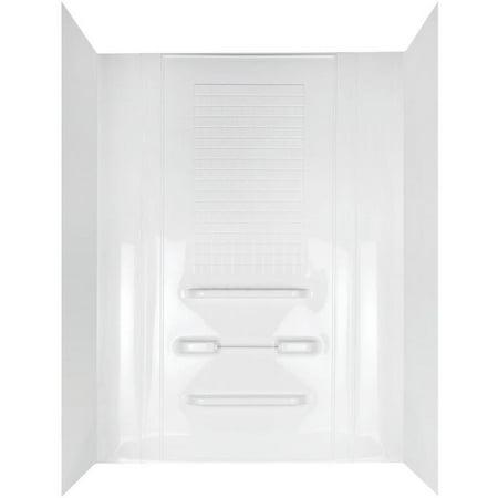 UPC 074507299038 - ASB Bathtub. Enhance 32 in. x 65 in. x 78 in. 5 ...