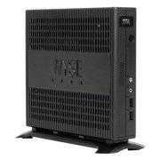 Wyse Z90D7B Desktop Slimline Thin Client - AMD G-Series T56N Dual-core (2 Core) 1.65 GHz - 4GB RAM - 60GB SSD