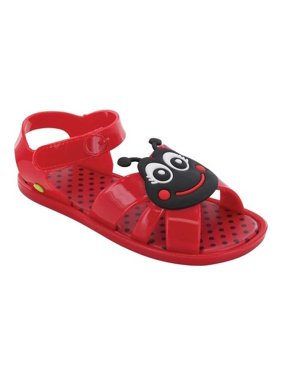 Girls' Western Chief Sandbox Sandal
