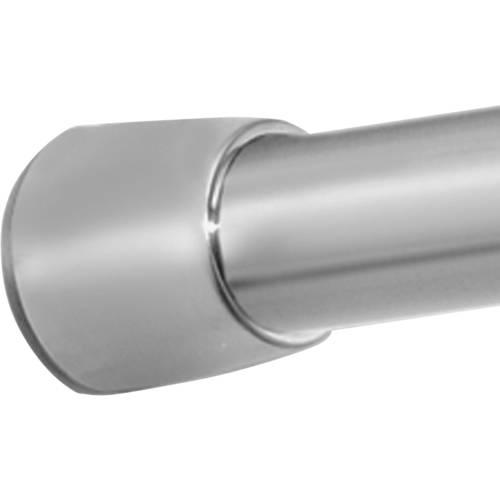 InterDesign Forma Shower Curtain Tension Rod