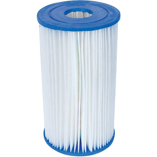 Coleman Pool Filter Cartridge Type B Type IV Walmartcom