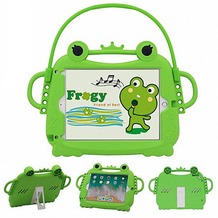 Kids Friendly Case for New iPad 9.7